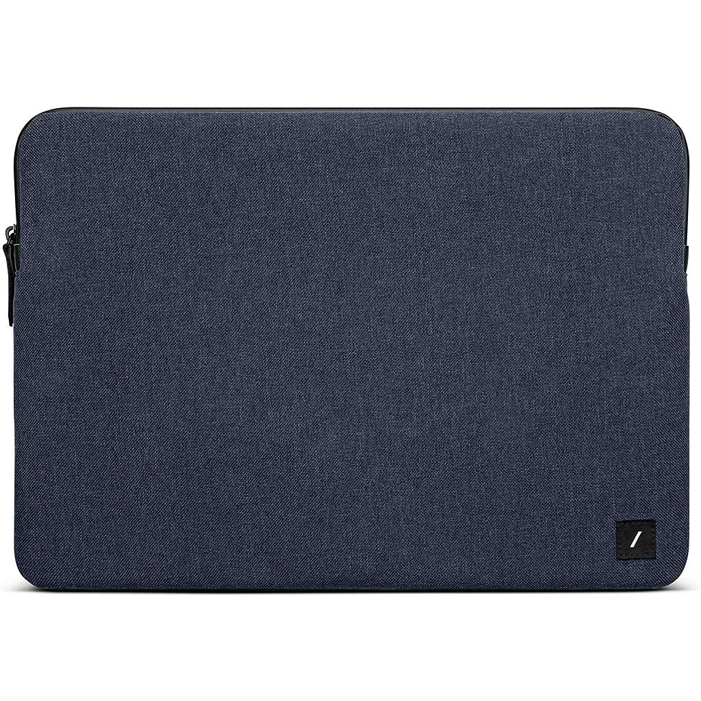 """Native Union Stow Lite Sleeve For MacBook Pro 15""""/16"""""""